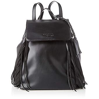 Trussardi Jeans Amber Backpack SM ECOLEATHER F Woman, K299, NR
