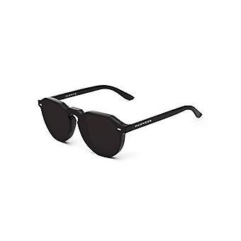 هوكرز الظلام وارويك الهجين - النظارات الشمسية
