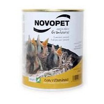 Novopet PAP Granivores (Birds , Hand Rearing)