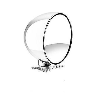 Yasokro bil blind flekk speil vidvinkel speil 360