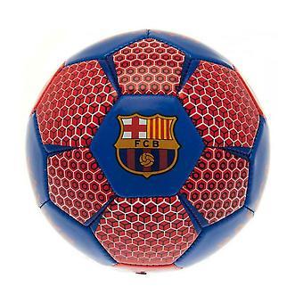 FC Barcelona Vector Voetbal