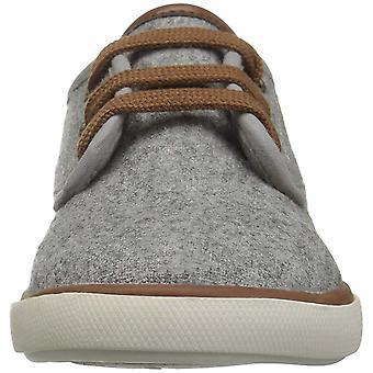 Baby Deer Boys' 02-6839 Sneaker