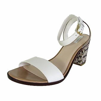 Cole Haan Mujeres Cambon High Heel Sandal Shoe