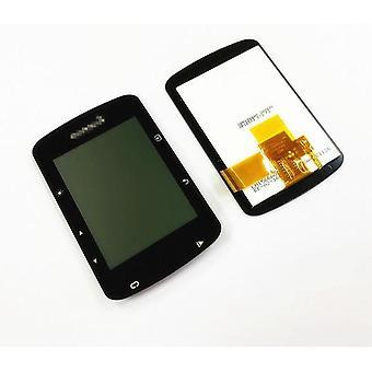 Skylarpu Komplet LCD