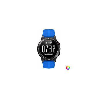 "Smartwatch Leotec Fordel 1,3"" GPS"