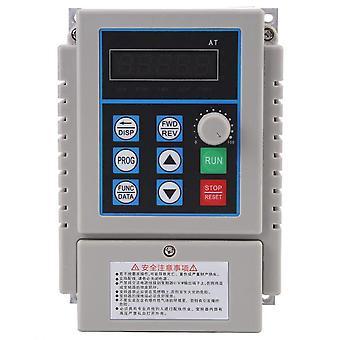Frequenzumrichter 0,75 kW