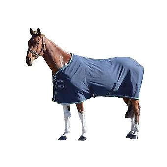 Tempest Original Checked Horse Stable Rug