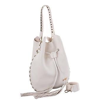 Badura BACP908305 104800 bolsos de mujer todos los días