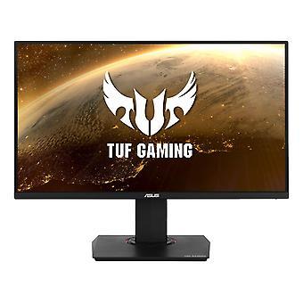 ASUS TUF Gaming VG289Q, 28'' 4K (3840x2160) Gaming monitor