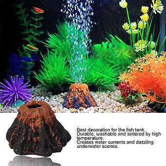 Uv germicide pour aquarium ultraviolet lampe de plongée submersible