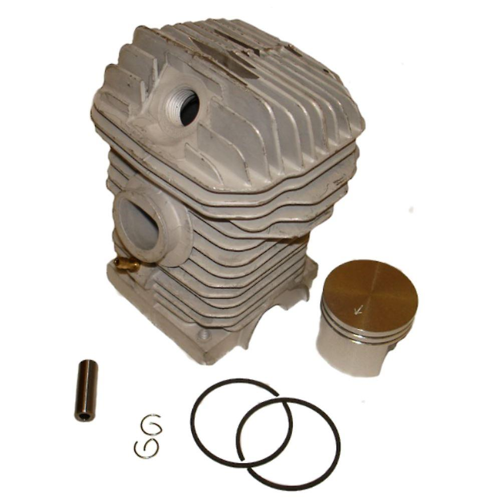 Stihl Chainsaw 023 MS230 Cylinder And Piston Assembly