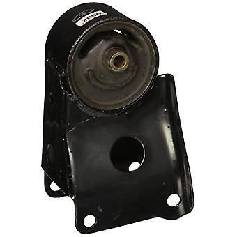 Anchor 9532 Engine Mount