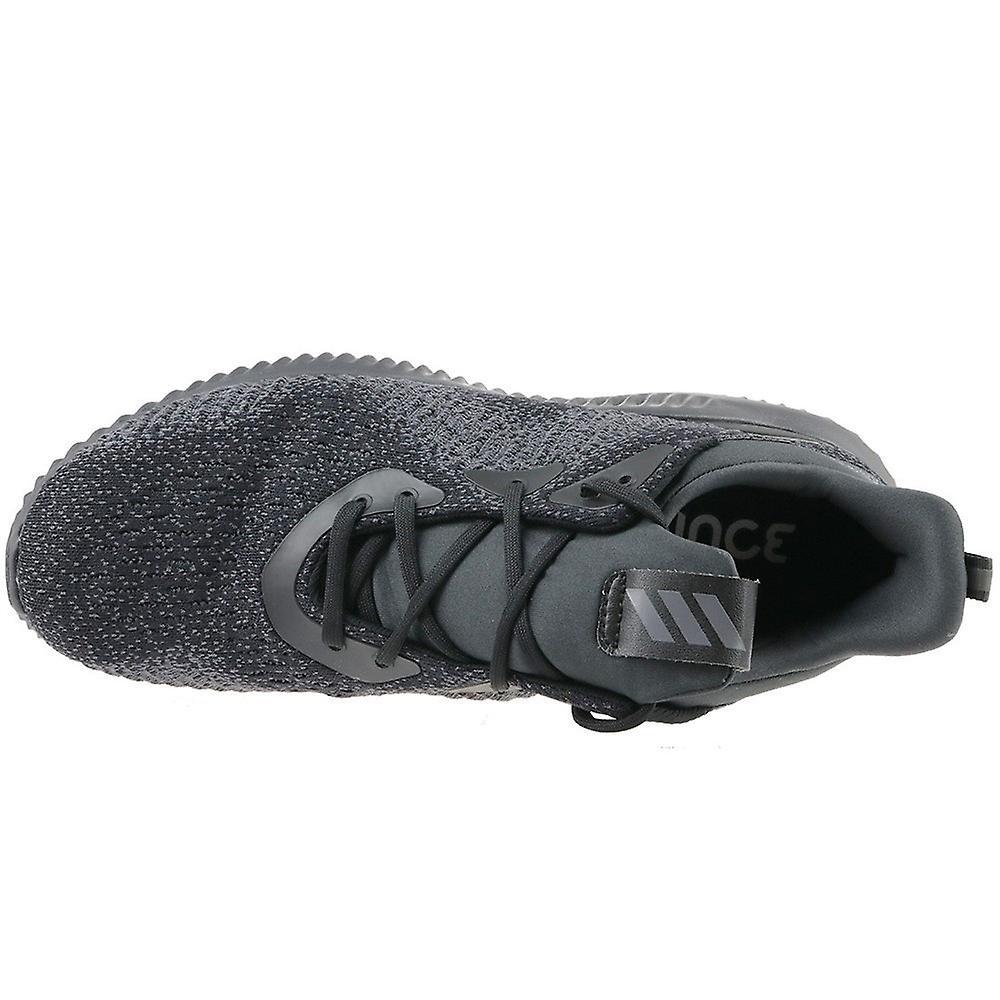 Adidas Alphabounce Em Db1090 Running All Year Men Shoes