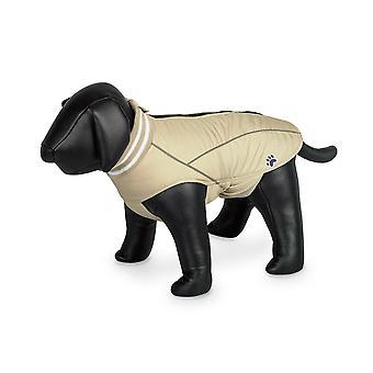 ノビー オーディン防水犬のコート