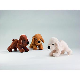 Agrobiothers Plush Dog Toy (Dogs , Toys & Sport , Stuffed Toys)