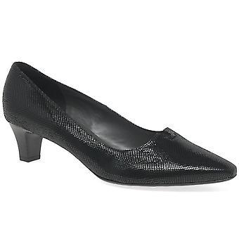 Петер Кайзер Sela женские платья суд обувь