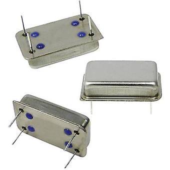Crystal oscillator Qantek QX14T50B14.74560B50TT DIP 14 HCMOS 14.745 MHz 20.8 mm 13.2 mm 5.08 mm