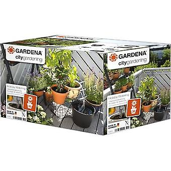 GARDENA 1265-20 Irrigation control (vacation)