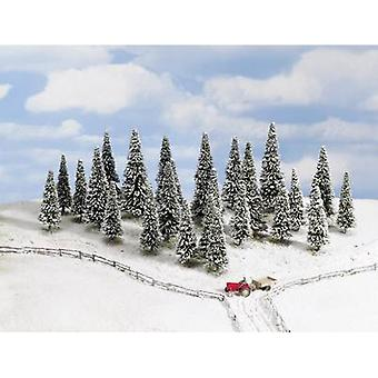 NOCH 08750 myk flak snø Snow White