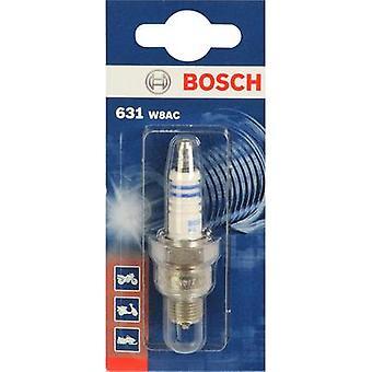 בוש W8AC KSN631 00000241229973 התקע הניצוץ