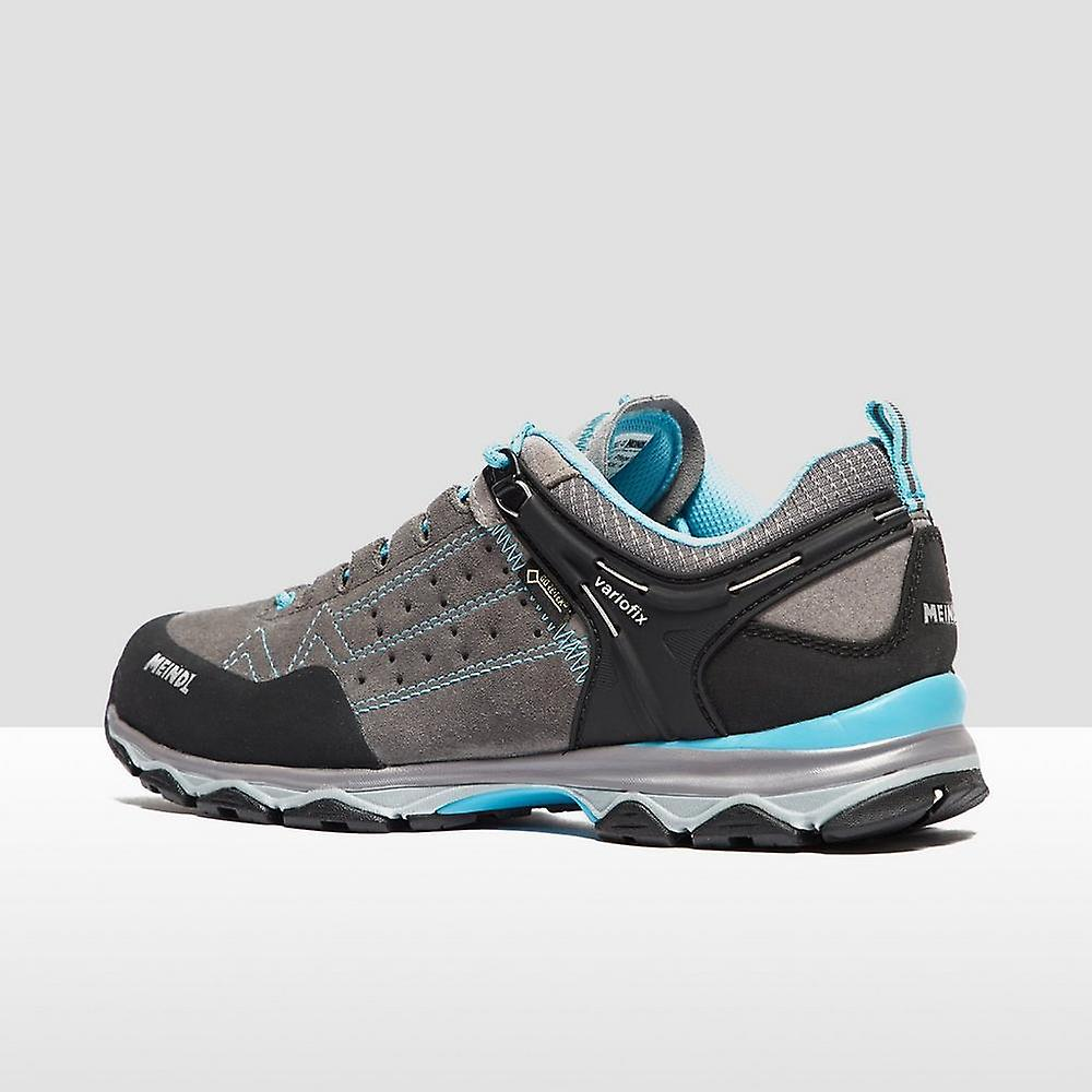 Meindl Ontario GTX Women's Hiking Shoes