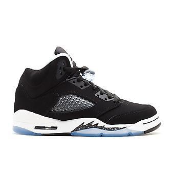 الهواء الأردن 5 الرجعية (خ ع) 'أوريو'-440888-035-أحذية