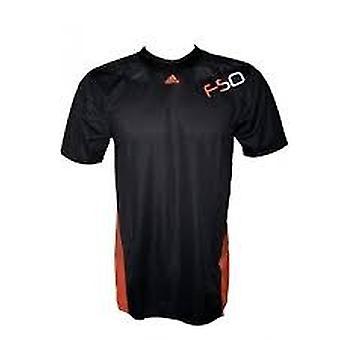 Adidas F50 ST CC Jsy V37825   men t-shirt
