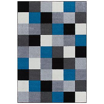 Portland 1923 Q Rechteck Teppiche moderne Teppiche