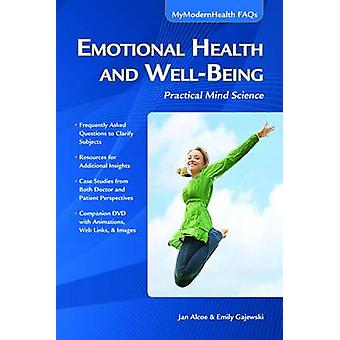 Emotional Health and Well-being by Jan Alcoe - Emily Gajewski - 97819