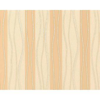 Non-woven wallpaper EDEM 955-21