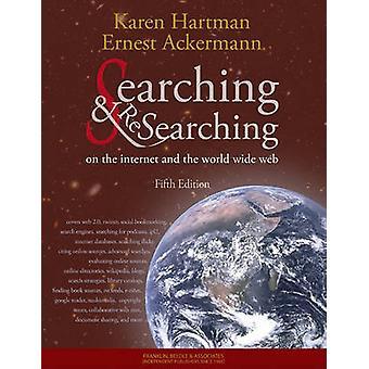 Suche und Recherche im Internet und das World Wide Web (5.