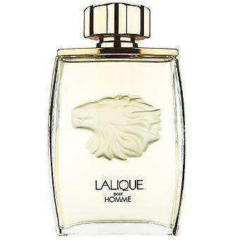 Lalique Pour Homme Lion Edt 125ml