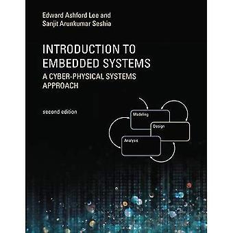 Introduzione ai sistemi Embedded: un approccio di sistemi Cyber-fisici