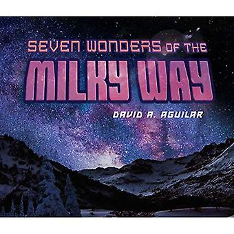 Seven Wonders of the Milky� Way (Smithsonian)