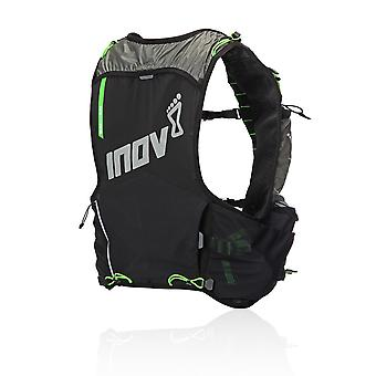 Inov8 Race Ultra Pro 5 Running Pack - AW20