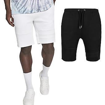 Urban classics - heavy pique summer of shorts