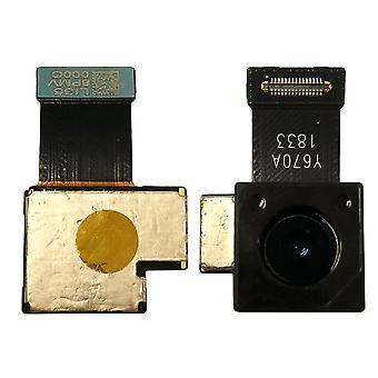 Main Camera Hauptkamera für Google Pixel 3 Rückkamera Ersatzteil Reparatur Flexkabel