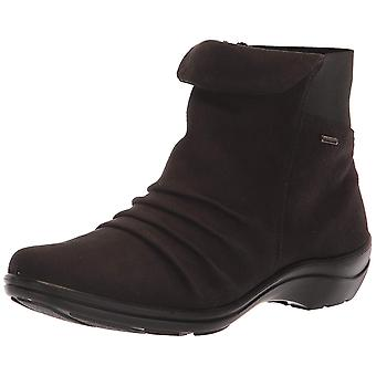 Romika Womens Cassie Closed Toe Ankle Fashion Boots