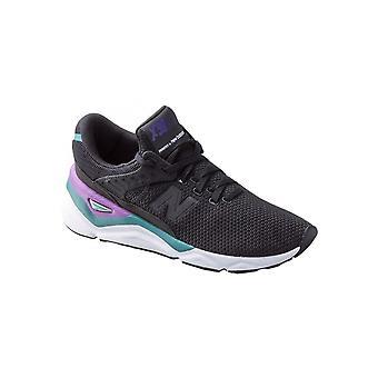 ニューバランスX90 WSX90CLBユニバーサル夏の女性靴