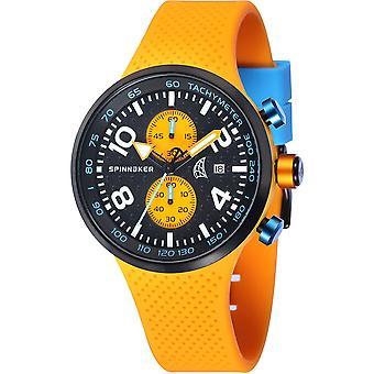 Spinnaker dinámica SP-5029-01 watch de men