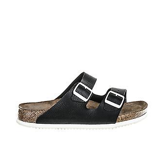 Birkenstock Arizona 230154 universal all year men shoes