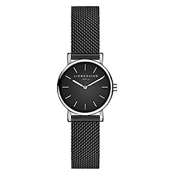 LIEBESKIND BERLIN Women's Watch ref. LT-0136-MQ