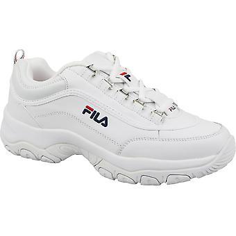 فيلا سترادا منخفضة Wmn 1010560-1FG المرأة أحذية رياضية