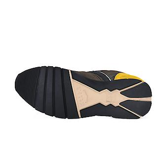 Voile blanche 1f15 liam power shoes
