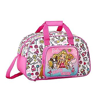 Barbie Celebration - Official 400 x 230 x 240 mm sports bag