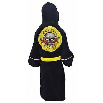 Guns n Roses gyermek öltöző ruha