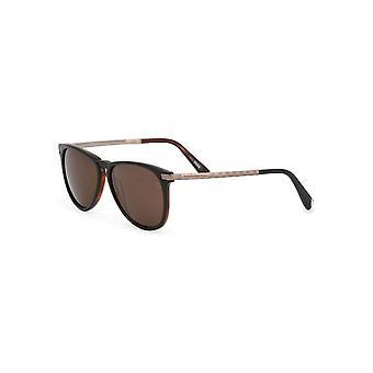 Ermenegildo Zegna-accessoires-zonnebrillen-EZ0038_05J-heren-saddlebrown