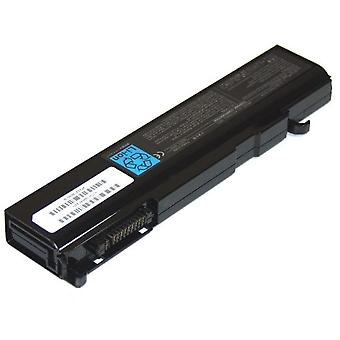 Premium Power Laptop Battery For Toshiba PA3356U-1BRS