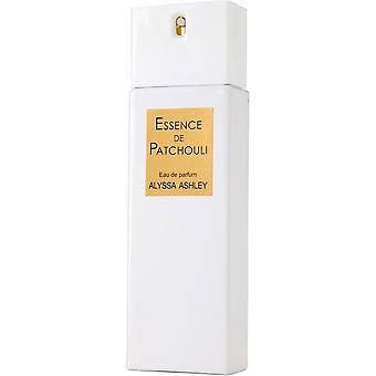 Alyssa Ashley Essence de Patchouli Eau de Parfum 30ml EDP Spray