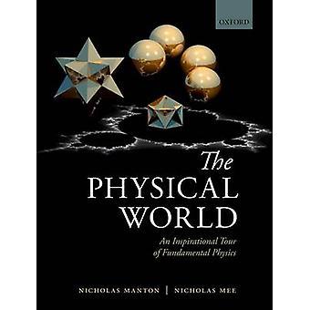 Physical World by Nicholas Manton